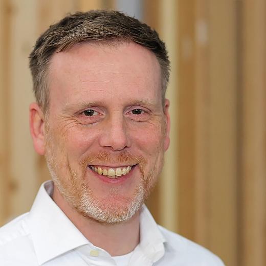 Thomas Stauder